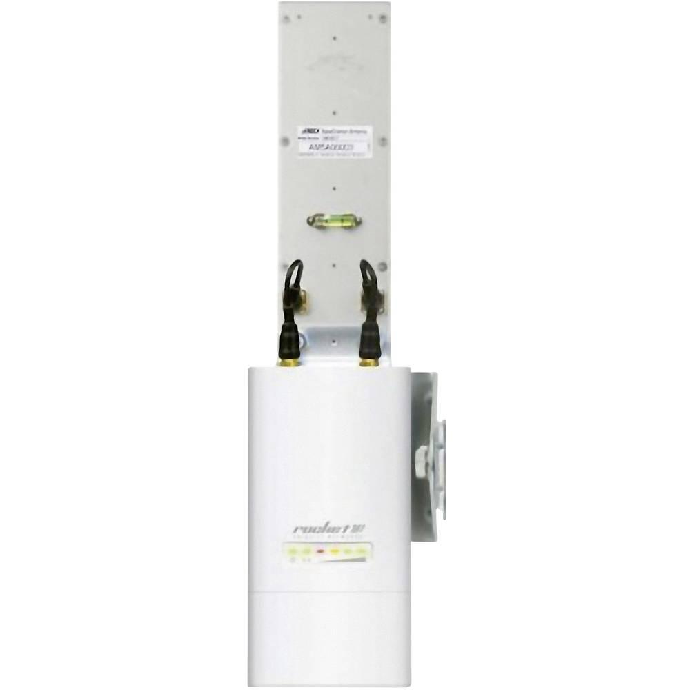 Brezžična palična antena 17 dB 5 GHz Ubiquiti AirMax-5G17-90