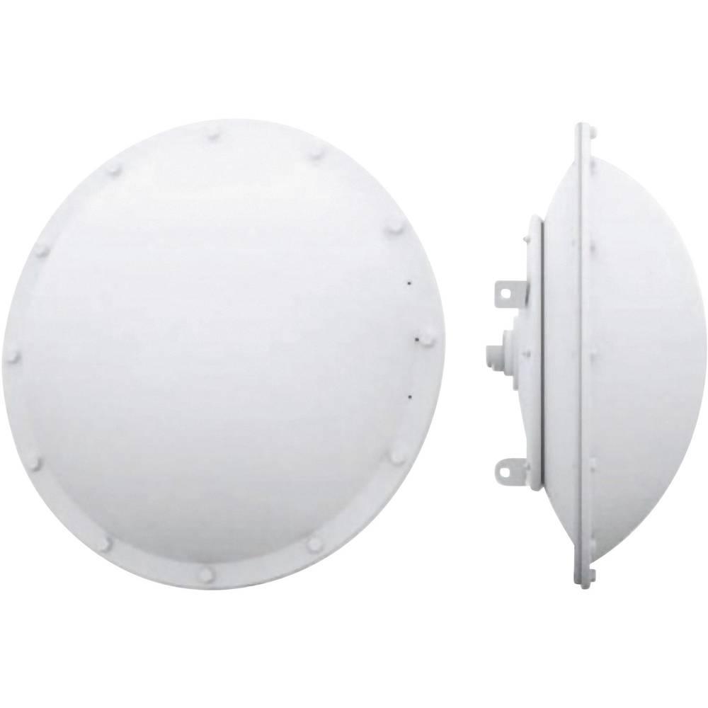 Zaščita za brezžično parabolno anteno za Rocket Dish 2G-24,3G-26 in 5G-30 Ubiquiti RocketDish RADOME