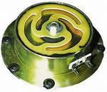 Body Shaker 100W