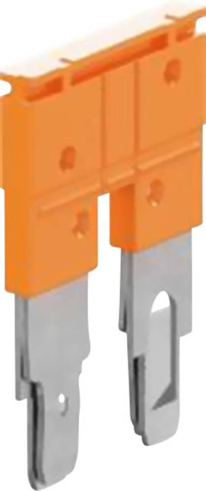 Cross-stik serien SNK JB6-2 ABB 1 stk