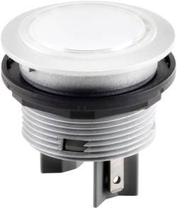 Signallys Schlegel SNL Rustfrit stål 10 stk