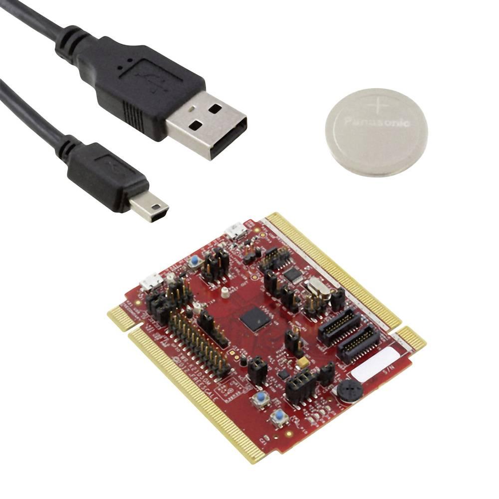 Razvojna plošča Freescale Semiconductor TWR-K21D50M