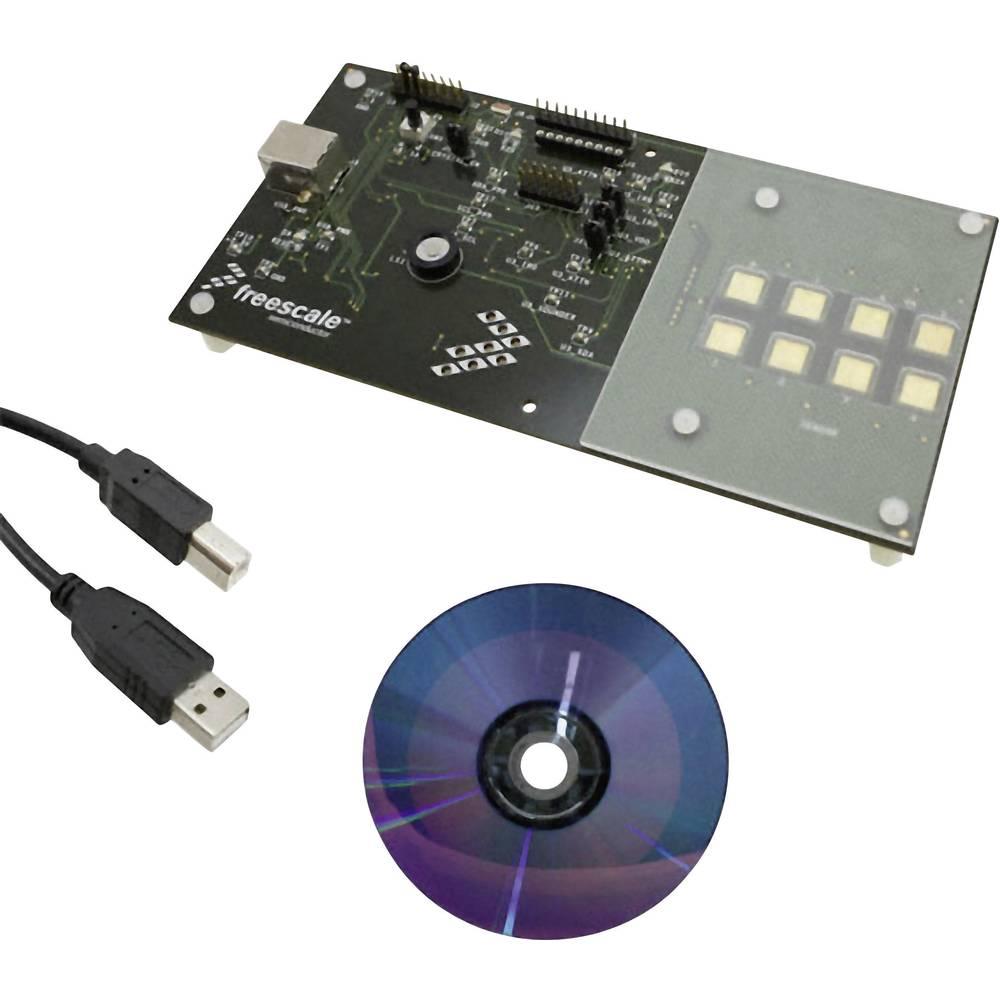 Začetni komplet Freescale Semiconductor KITMPR084EVM