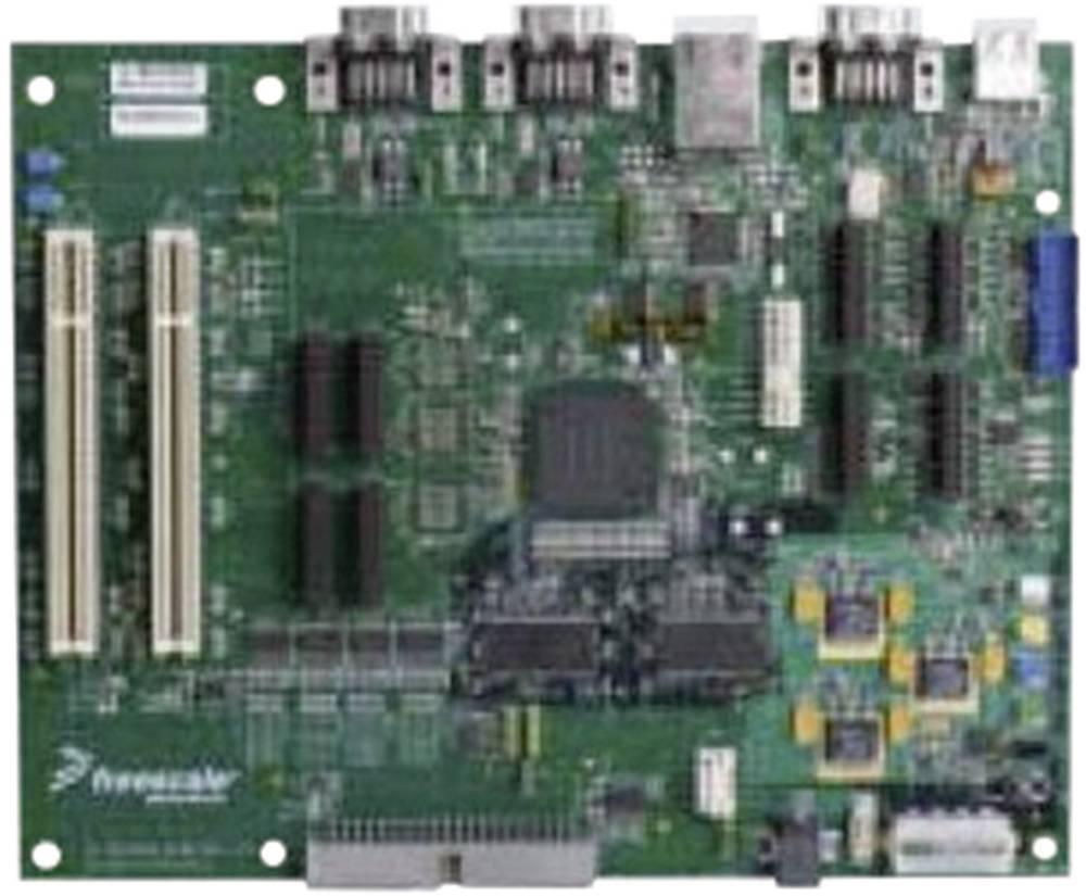 Razvojna plošča Freescale Semiconductor CWMPCEVB5200BE