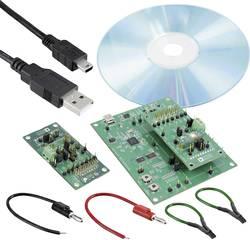 Razvojna ploča Analog Devices ADP1650CB-EVALZ
