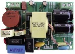 Razvojna plošča ON Semiconductor NCL30000LED1GEVB