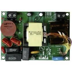 Razvojna plošča ON Semiconductor NCL30000LED2GEVB