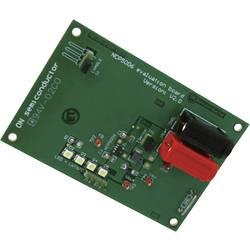 Razvojna plošča ON Semiconductor NCP5006EVB
