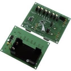Razvojna plošča ON Semiconductor CAT3637AEVB
