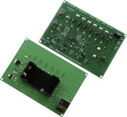 Razvojna plošča ON Semiconductor CAT3649AGEVB