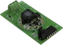 Razvojna plošča ON Semiconductor NCP3065D1SLDGEVB