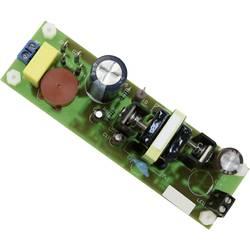 Razvojna plošča ON Semiconductor NCP1351LEDGEVB