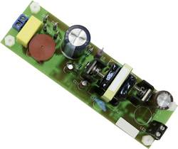 Razvojna plošča ON Semiconductor NCP3065D2SLDGEVB