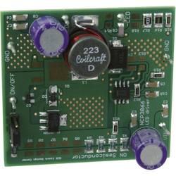 Razvojna plošča ON Semiconductor NCP3066S3BCKGEVB