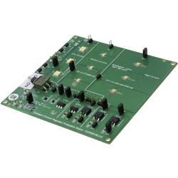 Razvojna plošča ON Semiconductor CCRGEVB