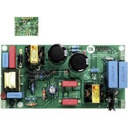 Razvojna plošča ON Semiconductor NCL30051LEDGEVB