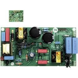 Razvojna plošča ON Semiconductor CCRACGEVB