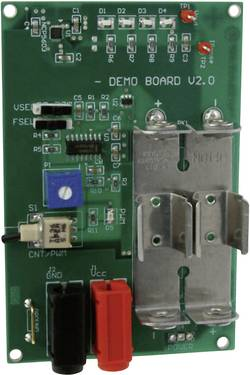 Razvojna plošča ON Semiconductor NCP5603GEVB
