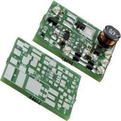 Razvojna plošča ON Semiconductor NCL30100ASLDGEVB