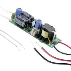 Razvojna plošča ON Semiconductor NCL30082FLYGEVB