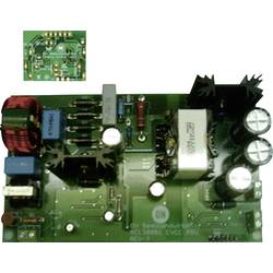 Razvojna plošča ON Semiconductor NCL30001LEDGEVB
