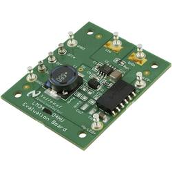 Razvojna plošča Texas Instruments LM3404HVEVAL/NOPB