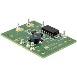 Razvojna plošča Texas Instruments LM3402HVEVAL/NOPB