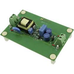 Razvojna plošča Texas Instruments LM3445-120VFLBK/NOPB