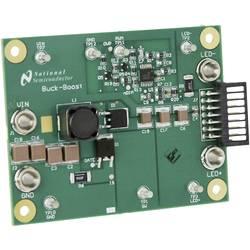Razvojna plošča Texas Instruments LM3429BKBSTEVAL/NOPB
