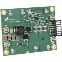 Razvojna plošča Texas Instruments LM3429BSTEVAL/NOPB