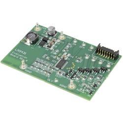 Razvojna plošča Texas Instruments LM3431EVAL/NOPB
