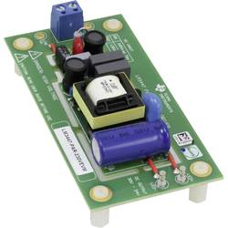 Razvojna plošča Texas Instruments LM3447-PAR-230VEVM