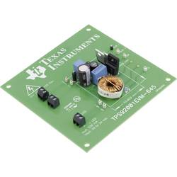 Razvojna plošča Texas Instruments TPS92001EVM-645