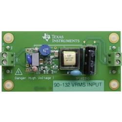 Razvojna plošča Texas Instruments TPS92310-12FB/NOPB