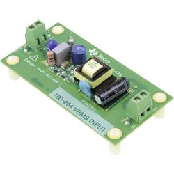 Razvojna plošča Texas Instruments TPS92310-23FB/NOPB