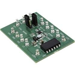 Razvojna plošča Texas Instruments LM3407EVAL/NOPB