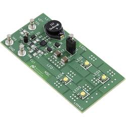 Razvojna plošča Texas Instruments LM3410XBSTOVPEV/NOPB