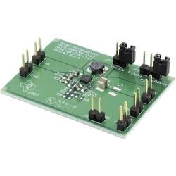 Razvojna plošča Texas Instruments TPS61080EVM-147