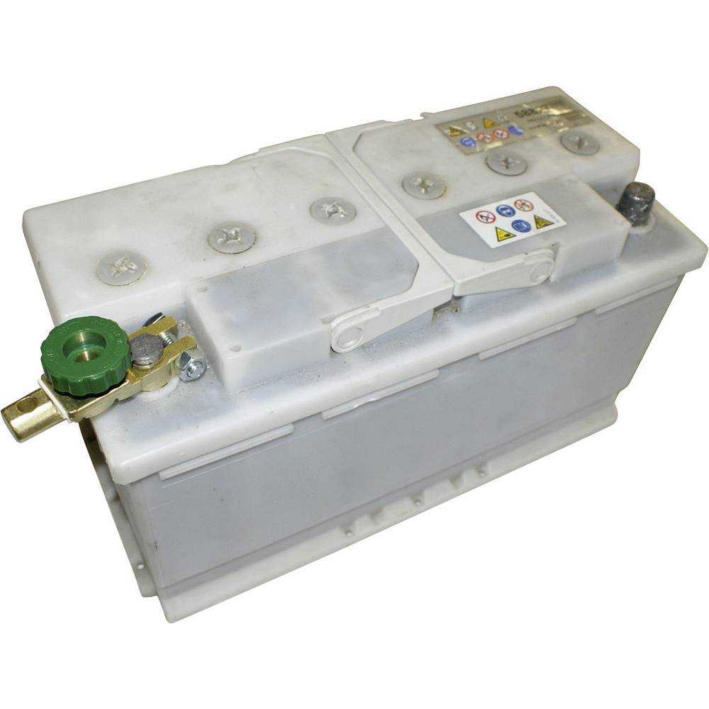 Battery Circuit Breaker 6 V 12 24 Eal 84250 From Volt Breakers