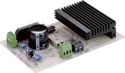 H-Tronic-Univerzalni mrežni adapter napajanja, 1-30V/0-3A