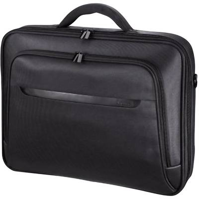 Image of Hama Laptop bag Miami Suitable for up to: 43,9 cm (17,3) Black