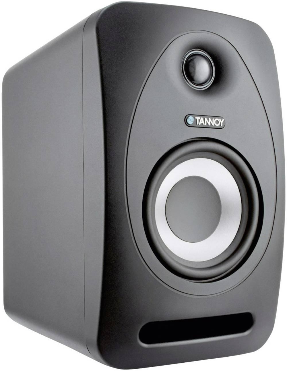 Aktivni monitor zvočnik Tannoy Reveal 402, črne barve 980017670