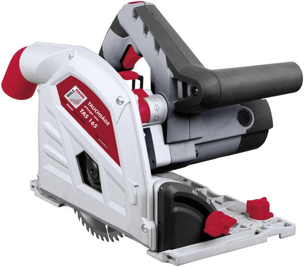 Holzmann Maschinen TAS 165 1200 W 165 x 20 mm H012300001