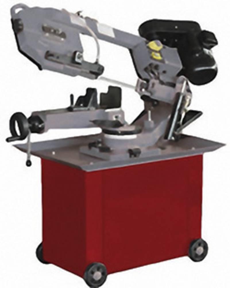 Holzmann Maschinen BS 712PRO Tračna žaga za kovino (S1/S6) 1100/1650 W H020500018