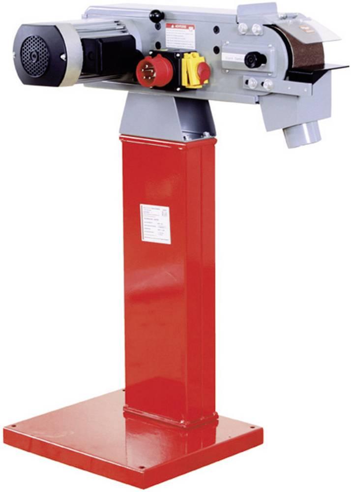 Holzmann Maschinen Brusilni stroj za kovino MSM 100L H020650001