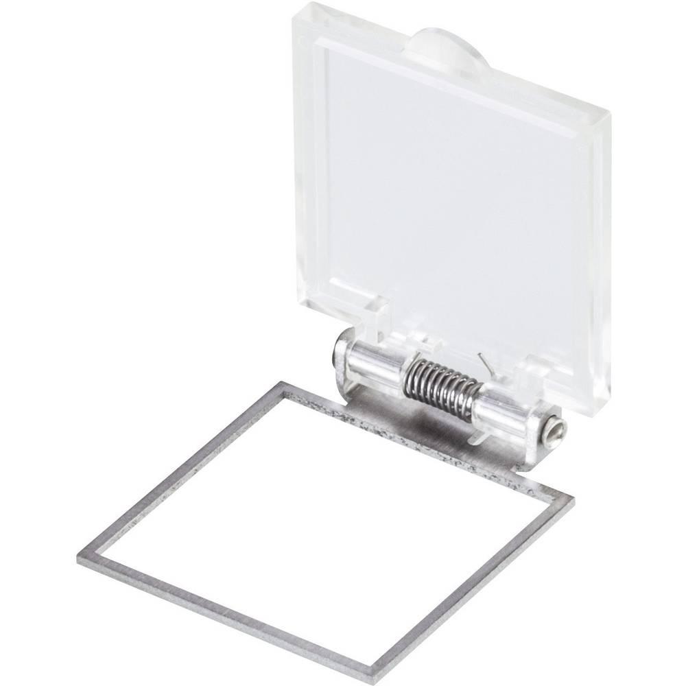 Zaščitni pokrov OKTRON-Juwel KDOKJ Schlegel vsebuje: 1 kos