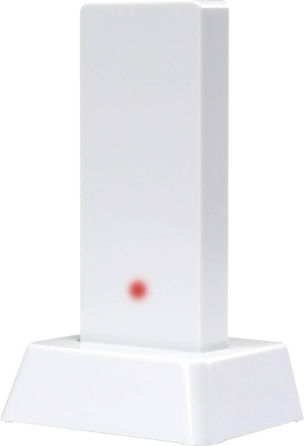 Termometer/higrometer A460 Renkforce, Bluetooth