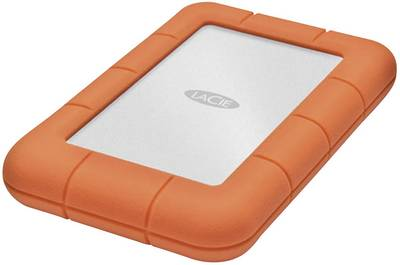 Compare retail prices of Lacie Rugged Mini 4TB Usb 3.0 Portable to get the best deal online
