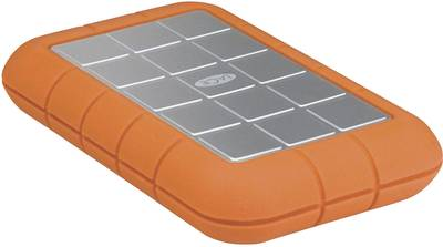 Compare prices for Lacie 2TB Rugged Triple Fw800 and Usb3