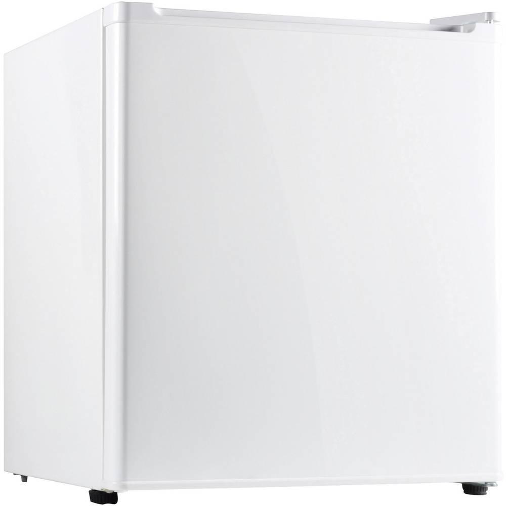 Hladnjak KB-7352 230 V bijeli 45 l klasa energetske učinkovitosti=A+ Tristar